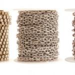 Nunn Design Neck Chain
