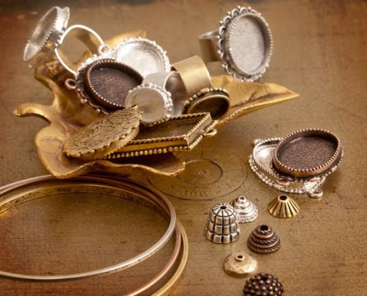 Nunn Design 2012 products