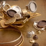 Giveaway Summer Collection Ornate Bezels