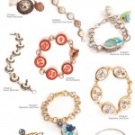 10 great bracelet projects
