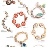 10 great bracelet projects