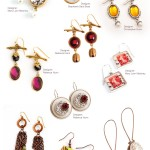 10 Great Earring Projects
