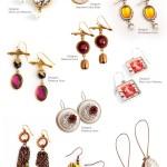 10 Great Earring Projects