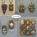 Artisan Spotlight - Laurie Maki - Nunn Design