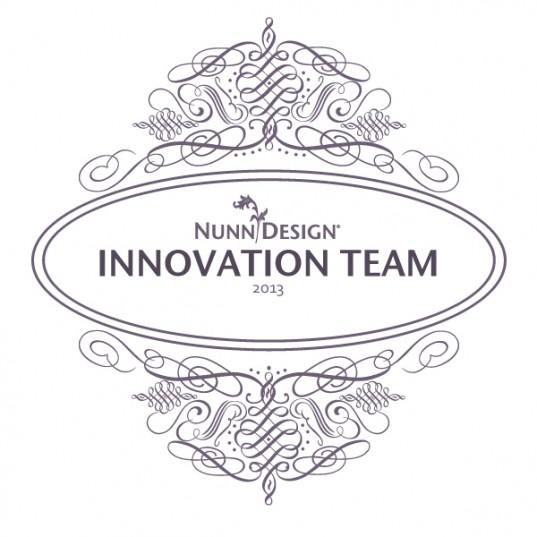 Call for 2013 Nunn Design InnovationTeam