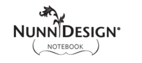 Nunn Design Notebook