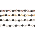 Rosary Link Chain