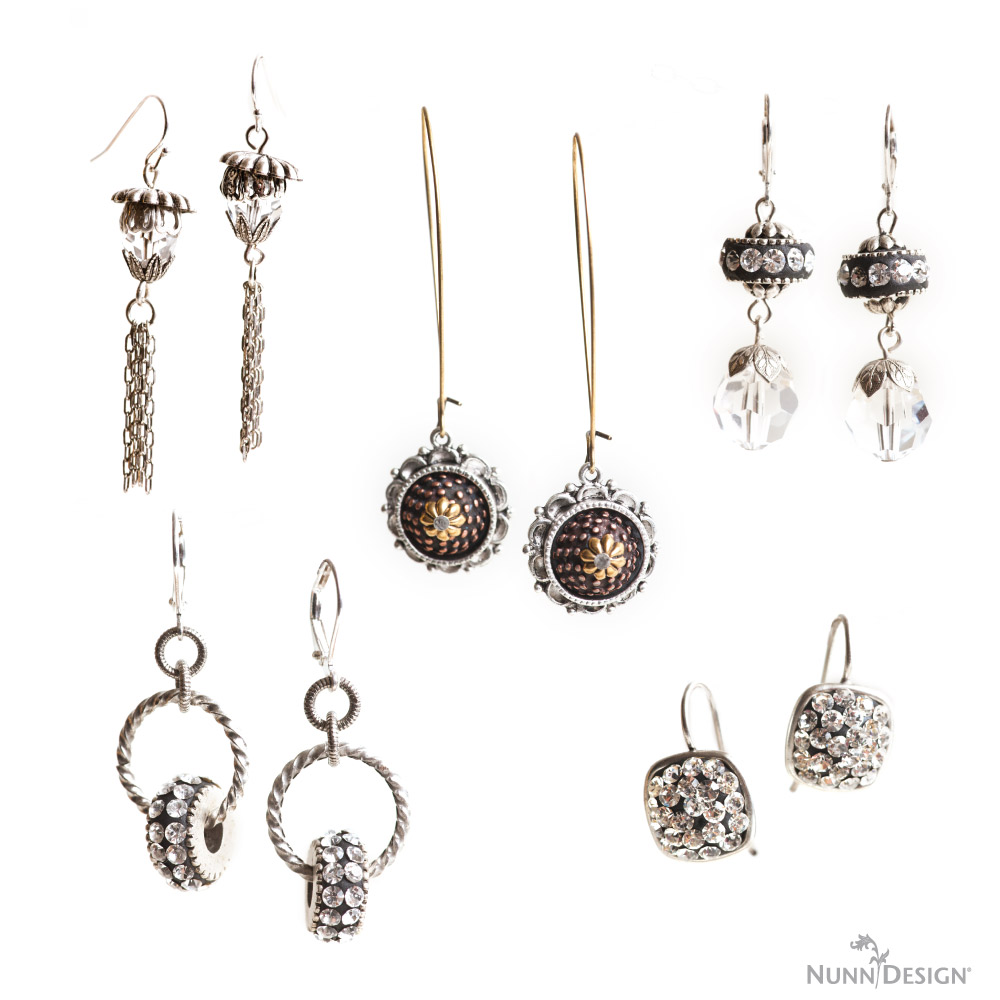 price with watch youtube earrings collections new latest