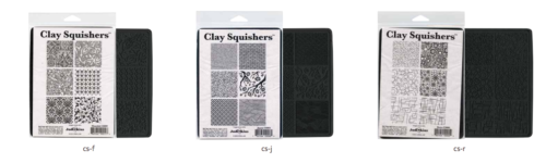 clay-squishers-nunn-design