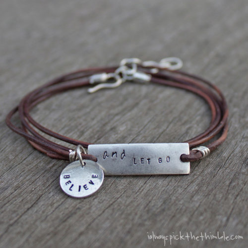 leather-wrap-believe-and-let-go-bracelet
