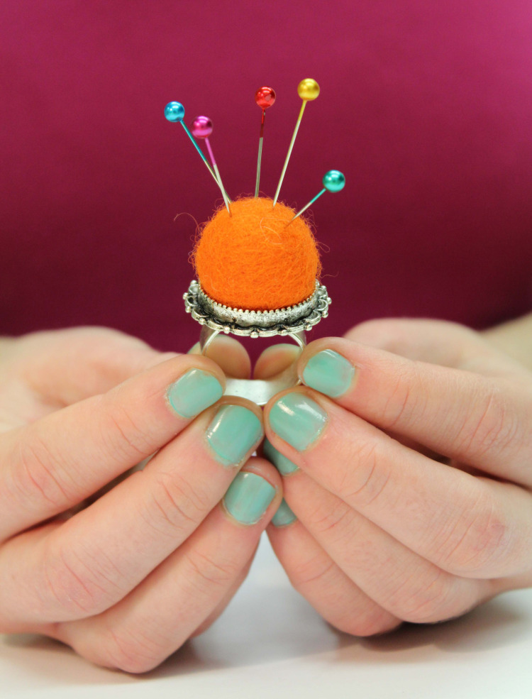 pincushion-ring-orange-single-blog