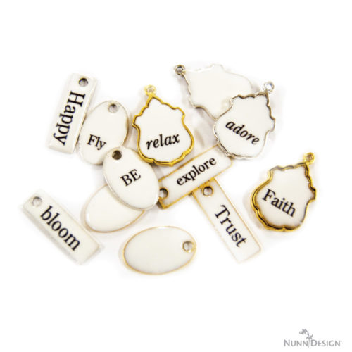 faux-french-enamel-tags-finished-2