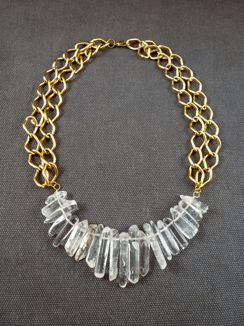 quartz-necklace-12