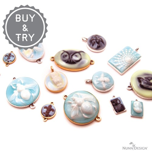 buytry-faux-porcelain2_0418