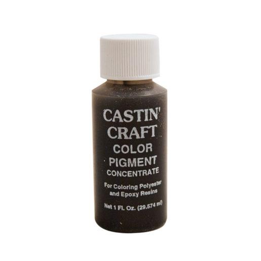 Buy & Try Technique Pigment-Black 1