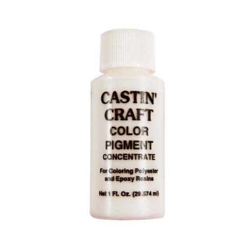 Buy & Try Technique Pigment-White 1