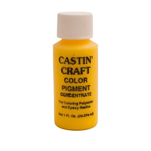 Buy & Try Technique Pigment-Yellow 1