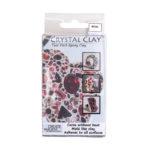 Epoxy Clay