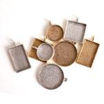 Buy & Try Findings Keepsake-Classic Pendant Combo 1
