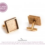flash-horiz-tradsquarecufflinks