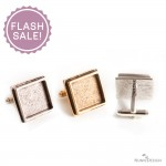 flash-landing-cufflinks
