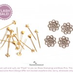 flash-sale-horiz-image-flowerbrassstamp-r