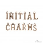 initialcharms-aug2014
