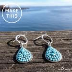 makethis-marianna-earrings