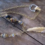 Nunn-Design-Butterfly-Feather-Necklace
