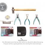 buytry-horiz-metalstampng-tools-rev