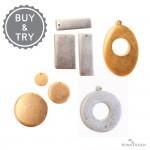 buytry-metalstampng-circlerecttoggle