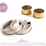 flash-sale-horiz-channelringearrings