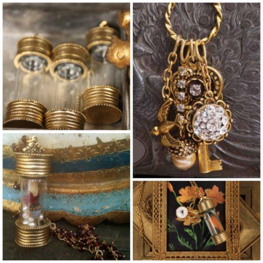 key-keepsake-collage