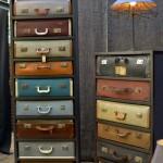 laathome_jamesplumb_vintagesuitcases