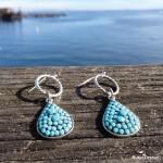 makethis-marianna-earrings-craftgawk