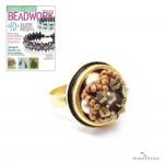 beadwork-collage-rev