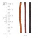 deerskinleater3mm-ruler