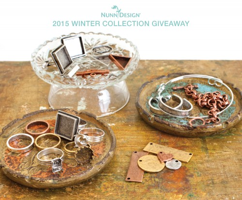 2015-Winter-Collection-giveaway-rev2