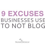 9-excuses-to-not-blog
