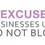 9-excuses-to-not-blog-rev