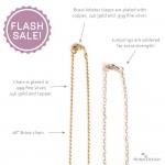 flash-sale-premade-necklaces-arrows-rev