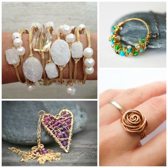 wirewrap-collage-mc