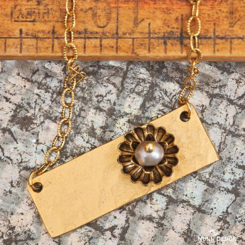 _52F7773-flowerblossomnecklace-logoRev