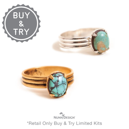 Buy-and-Try-turquoise-epoxy-ring-logo-retail-2