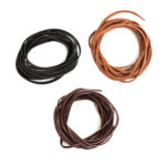 Buy & Try Deerskin Lace 3mm Combo Pack 10ft 1