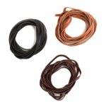 Buy & Try Deerskin Lace 5mm Combo Pack 10ft 1