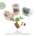 dakatostones-giveaway-3