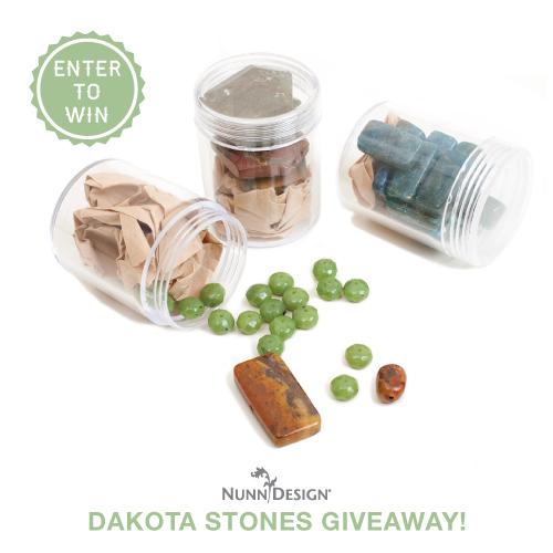 dakatostones-giveaway-3-square