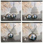 uscapital-collage