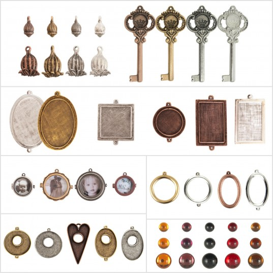 retiring-items-collage-rev-2